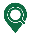 Şehrirehber Logo